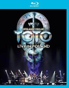 toto_live_poland